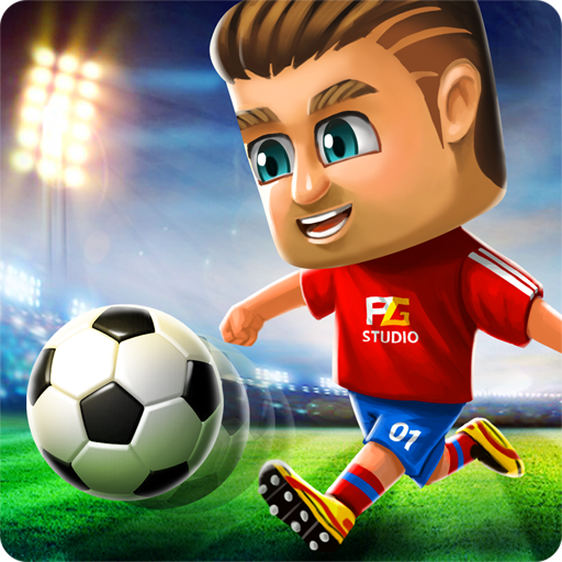 Dream League Soccer Hero