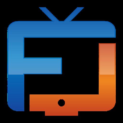 FitzyTV