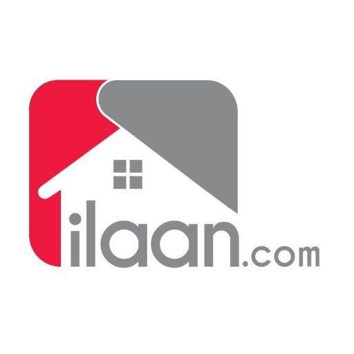ilaan.com - Premium Property Portal