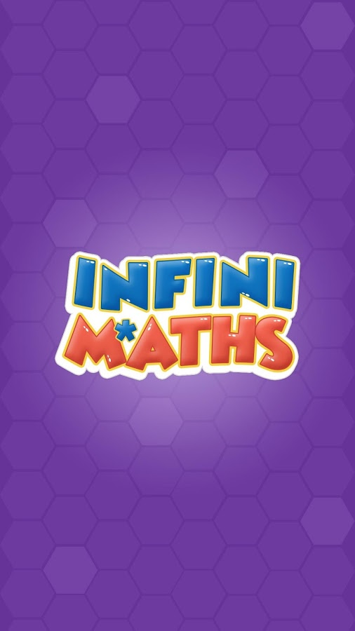 Infini Maths