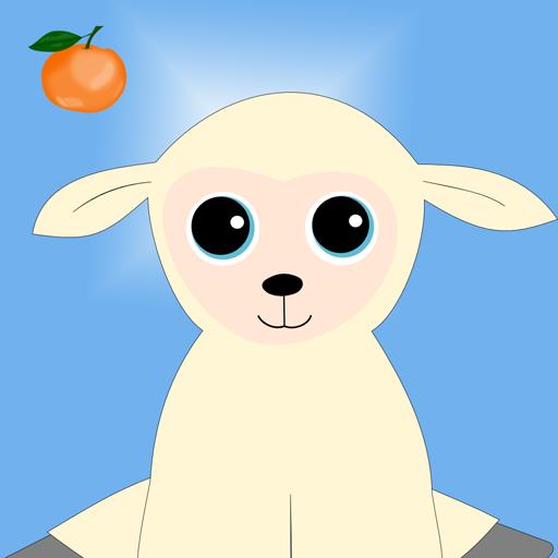 Juno Lamb