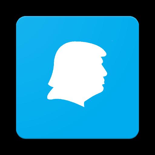 Make Trump's Tweets Eight Again