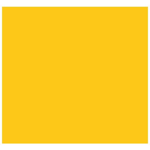 Personal Beauty & Wellness (PBW)