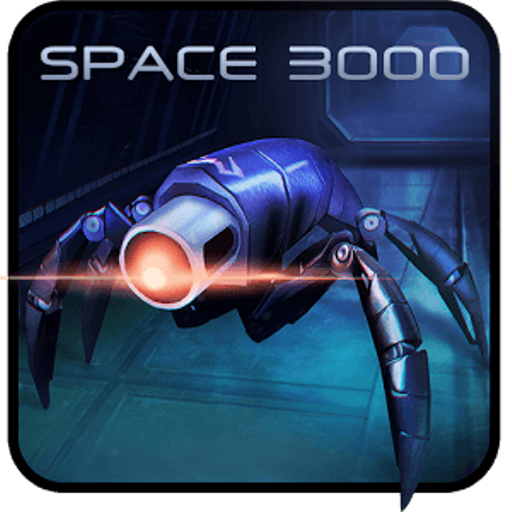 Space 3000