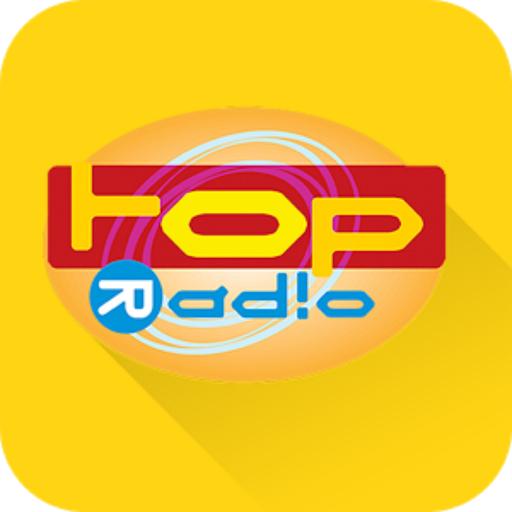 TOPradio