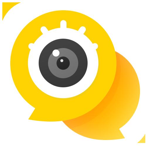 YouStar video Chat & vlogs