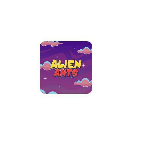 Alien Ants – Avoid Obstacles Reflex Arcade Game