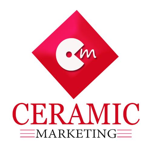 Ceramic Marketing