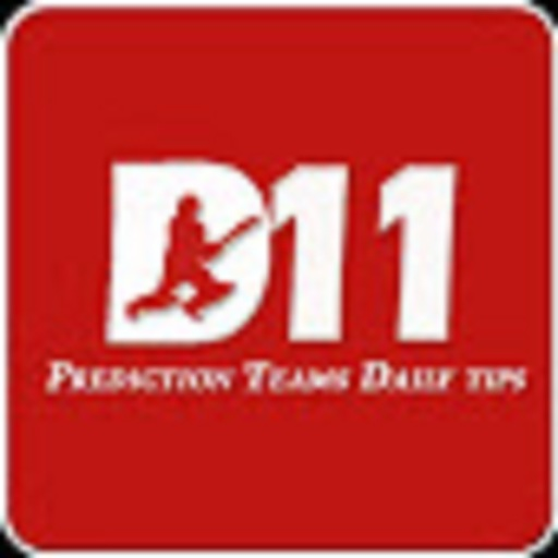 Dream11 Prediction Teams :- Fantasy Cricket Tips