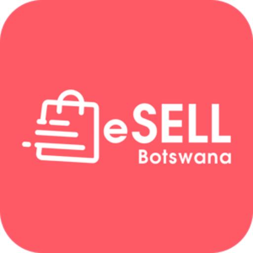eSellBotswana