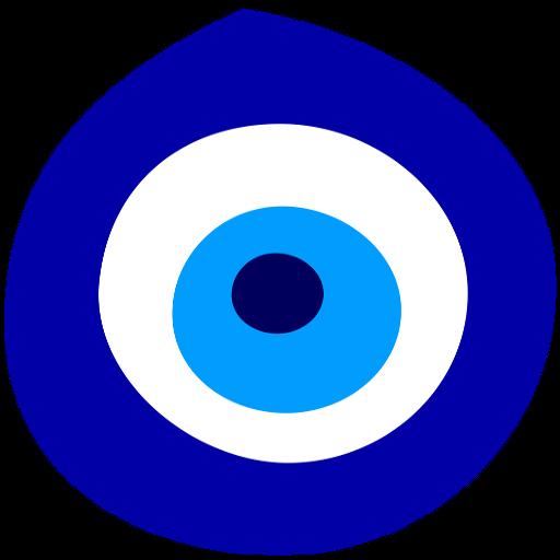 FocusShot