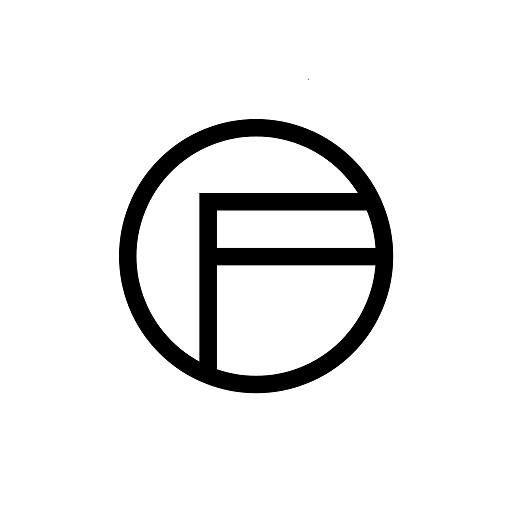 Frismo - Composition camera