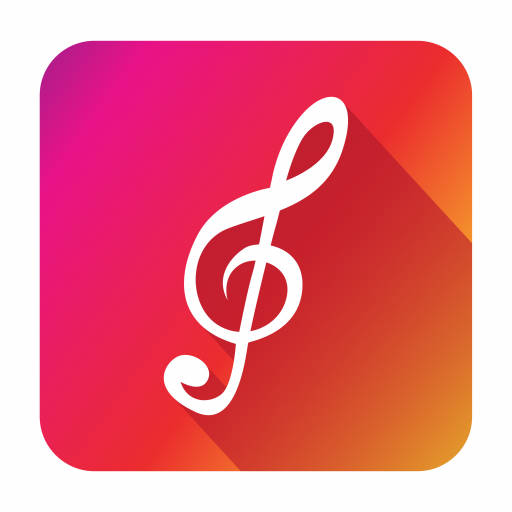 InPhone Music Player