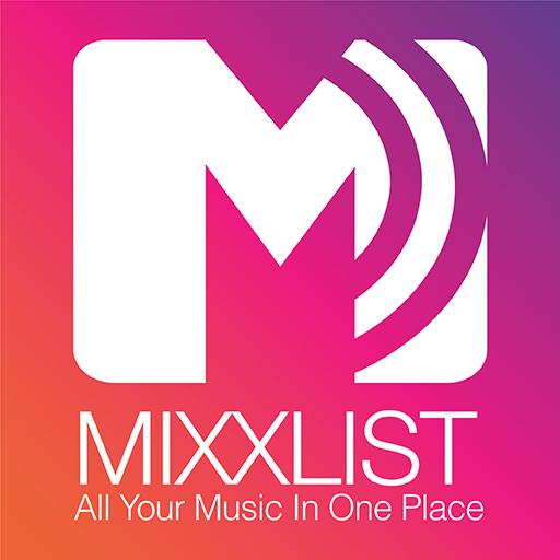 Mixxlist