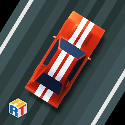 Tap Tap Cars