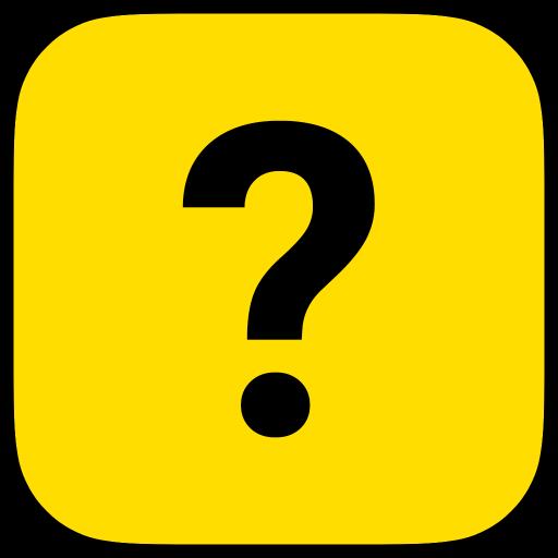 Trivia Quiz - Fun Trivia Questions
