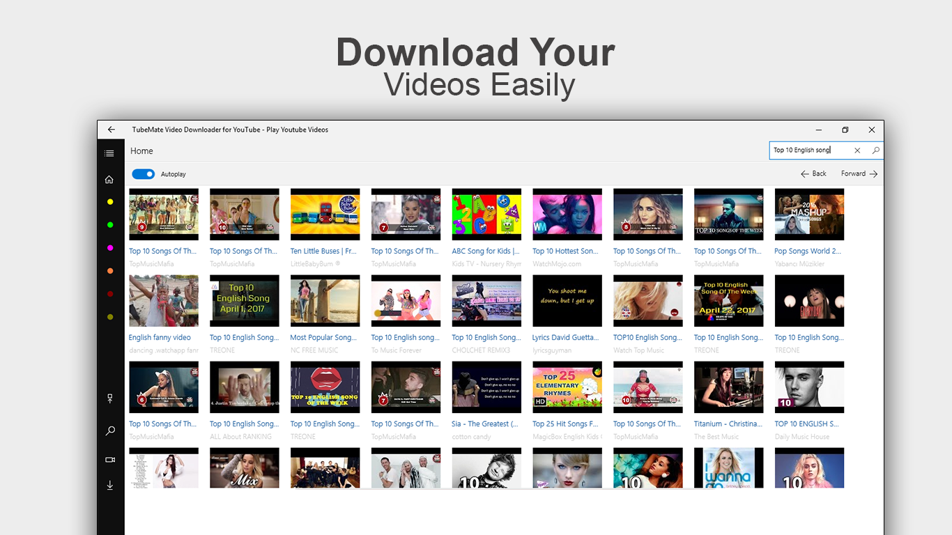 dating.com video download mp3 music downloads