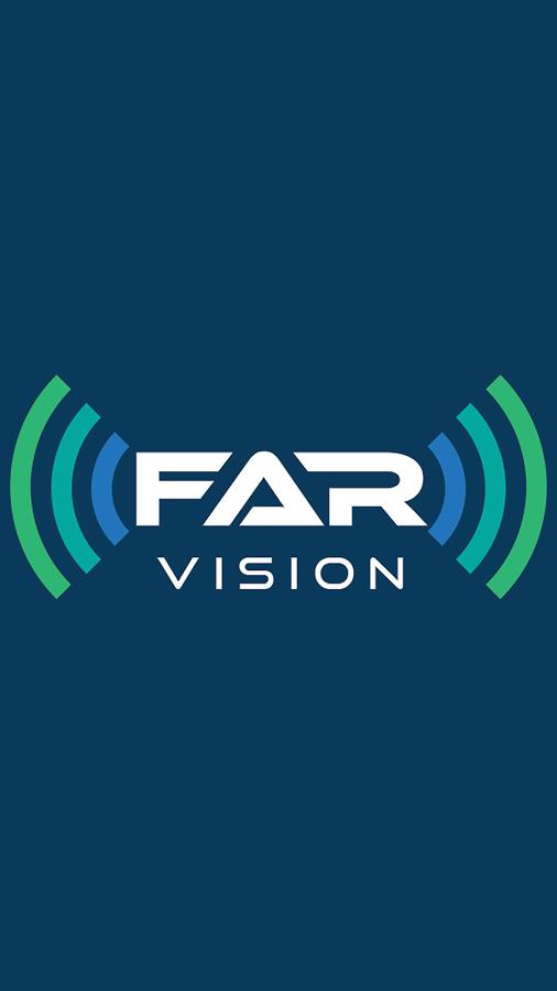 FAR Vision
