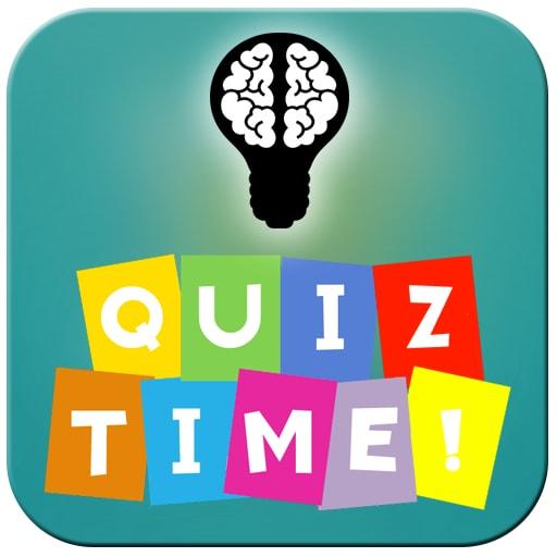 General Knowledge - GK Quiz