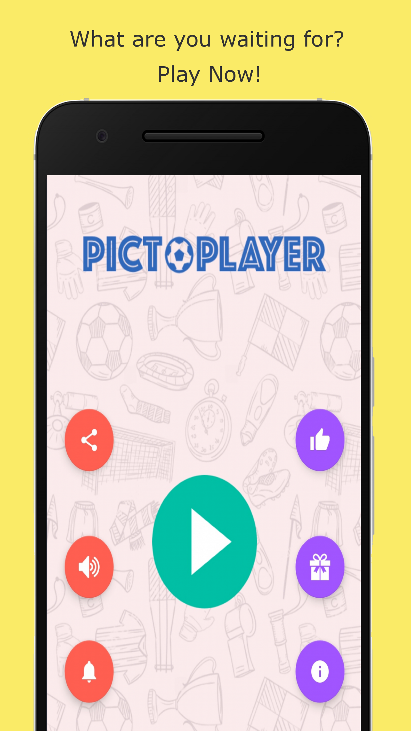 Pictoplayer