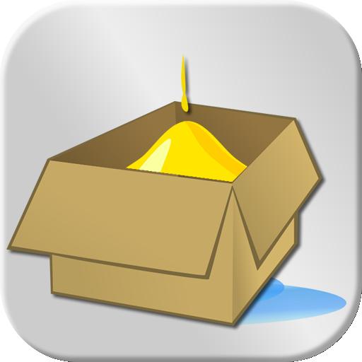 Sandbox XL