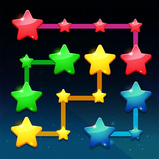 Star Link - Puzzle