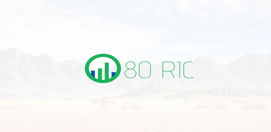 80 Rich Investors Club