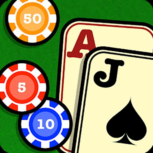 Blackjack 21 Royale