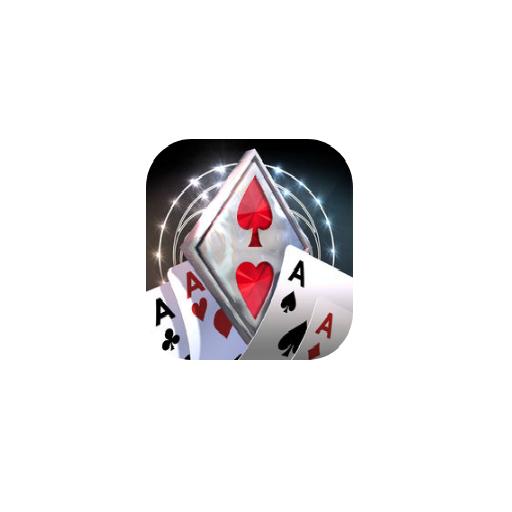 CasinoLife Poker