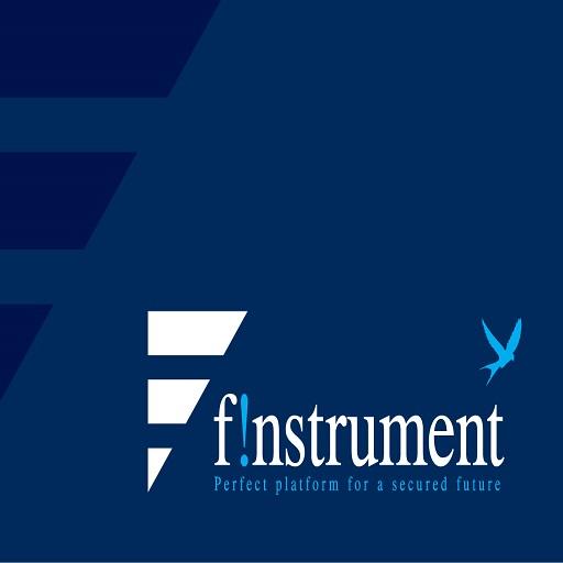 Finstrument