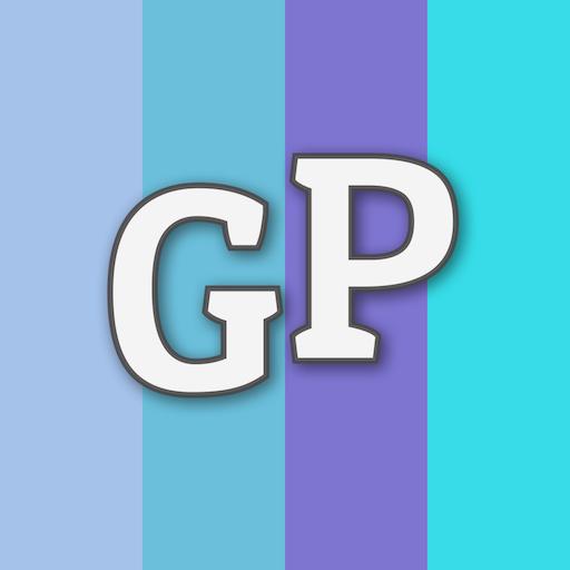 GetPro