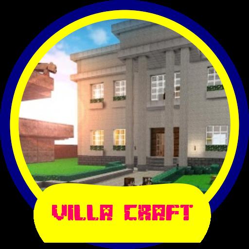 Villa Craft Survival