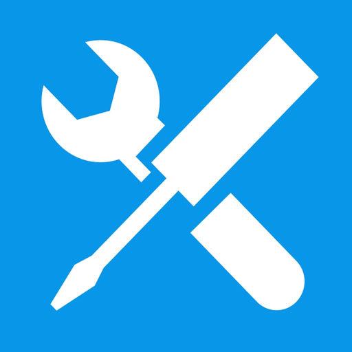 DevKit: Make Games