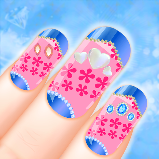 Fashion Girl Nail Salon
