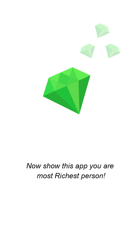 I Am Rich Pro :Free