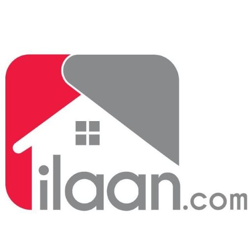 ilaan.com - Premium Property Portal to Buy, Sell & Rent