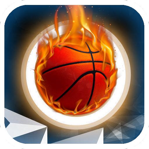 InBasketball