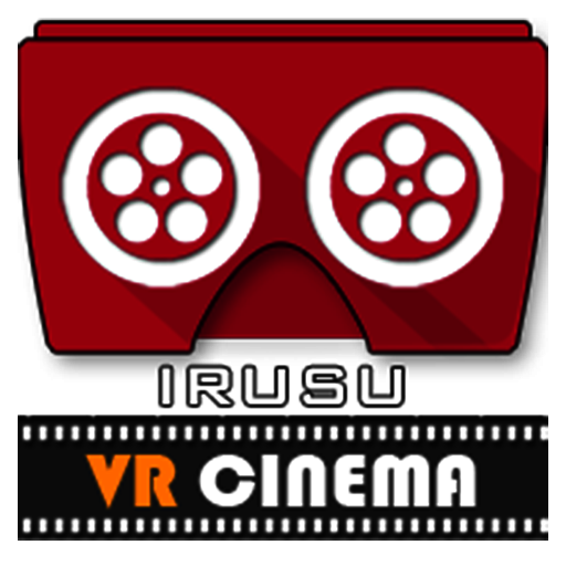 Irusu VR Cinema Player