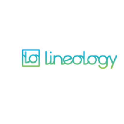 Lineology - Clairvoyant, Psychic Guidance via Video-based Readings