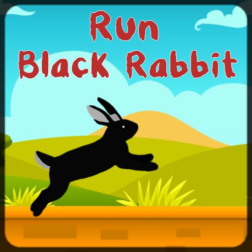 Run Black Rabbit Adventures