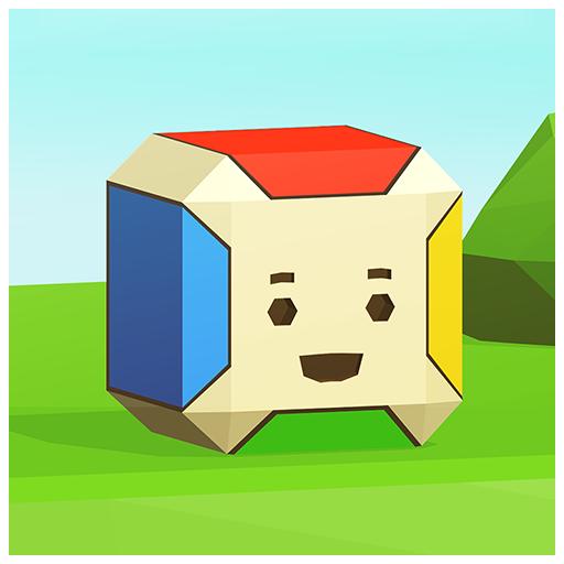 Super Hoppy Box