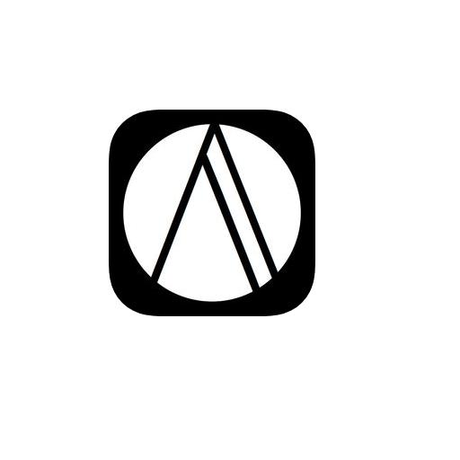 ALIST App