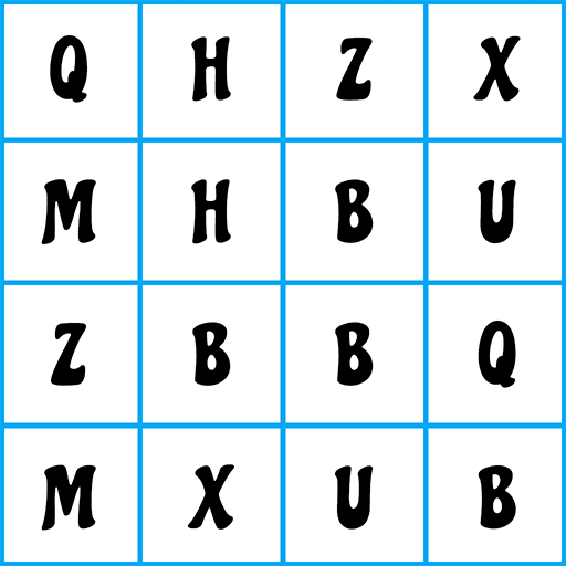 Alphabet Picture Match