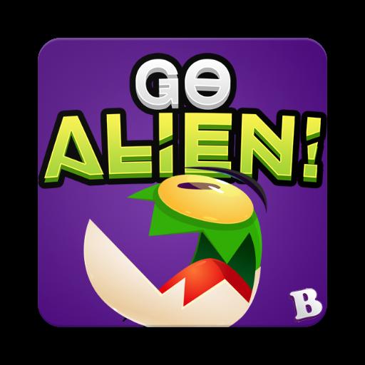 Go Alien!