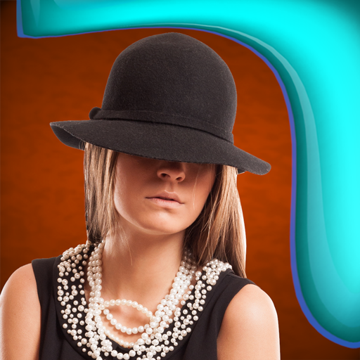 Hats For Women Photo Editor