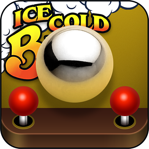 Ice Cold Ball: Classic Unlimited Balance Challenge