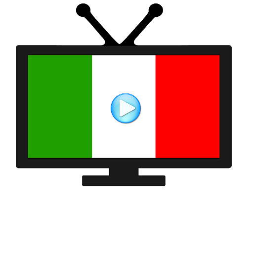 Italian TV Channel