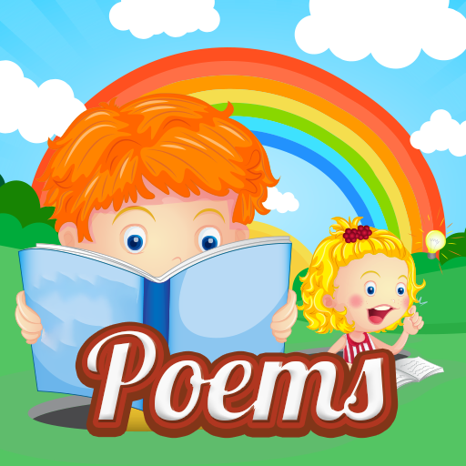 Kids Poems English & Urdu Poems