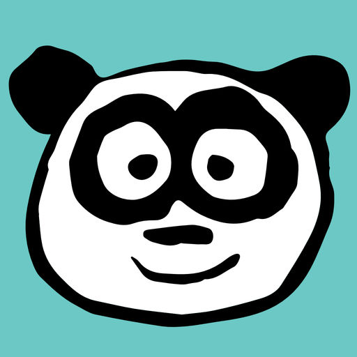 Panda Babies Playhome