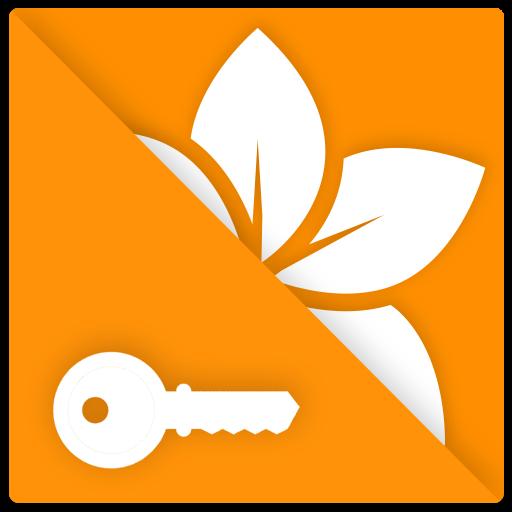 Safe Gallery App: Hide Private Photo & Videos